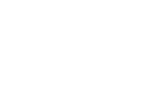 BountyGreens_Logo White