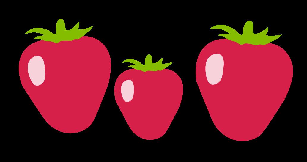BountyGreens_Fruit Quality1